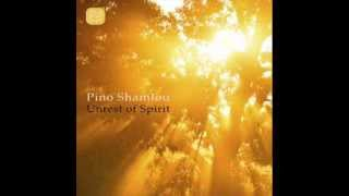 Pino Shamlou - A higher end