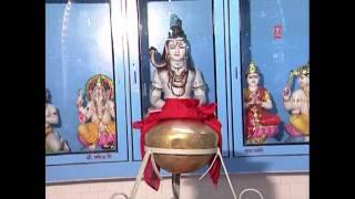 Hey Shambhu Baba mere Bholenath with Gulshan Kumar