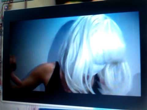 Trailer 2 Cover Sia Elastic Heart Adobe Flash Jaacking
