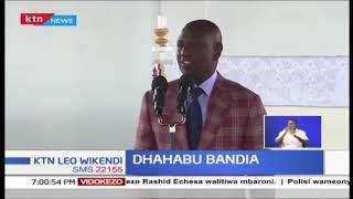 william-ruto-raila-odinga-anahusika-katika-biashara-ya-dhahabu-gushi