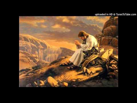 Quiero Ser Formado En Tus Manos - M'Kaddesh - Adoracion Cristiana Nueva