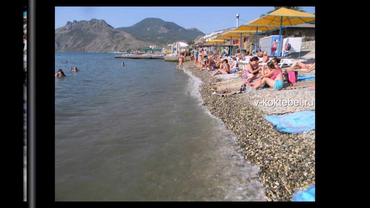 Лето, девушки, пляж и так далее. » Поржать. ру 68