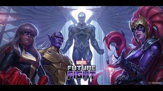 August Update: Inhumans vs. X-Men!
