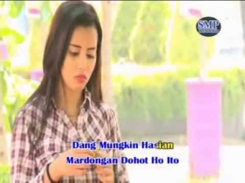 Santi Manurung - Hu Sadari