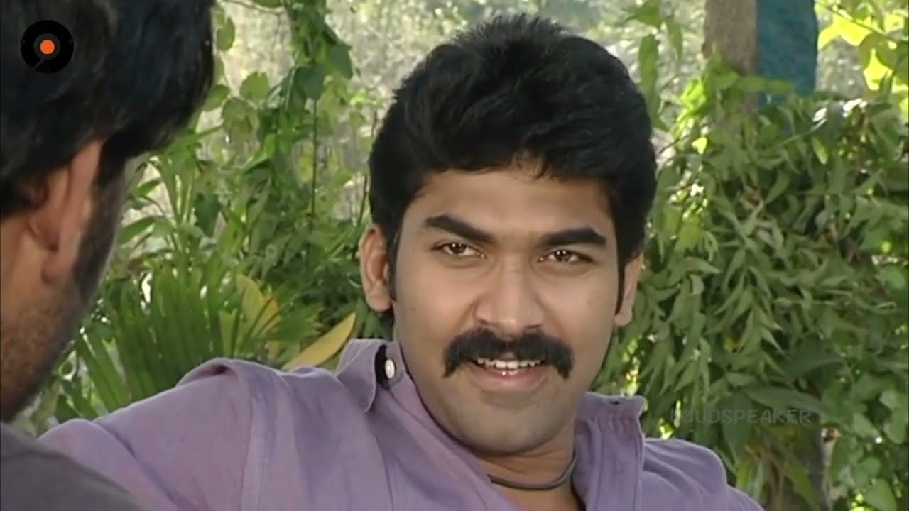 Episode 831 ||  MogaliRekulu Telugu Daily Serial || Srikanth Entertainments || Loud Speaker