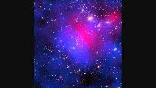 Hans Werner Henze - Symphony no. 2, I. Lento.wmv