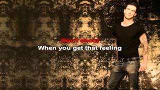 Download Shoot Love Lyrics     Maroon 5 Mp3