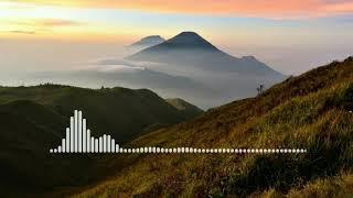 Lagu Timur Pas Buat Story Wa Bikin Baper Yang Dengar