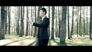 [OFFICIAL MV] - NƠI NÀO CÓ EM - TRẦN TÙNG ANH - ST: TIÊN COOKIE