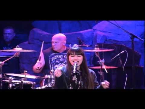 Gabbie Rae Live at Mohegan Sun Casino Resort (Full Set)