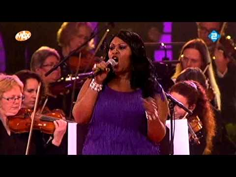 The Pointer Sisters - I'm so exited - Maxproms deel 2 31-12-12 HD