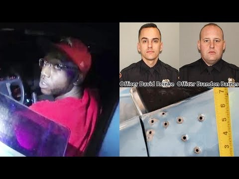 body-cam-released-in-fatal-d'mario-perkins-2018-shooting