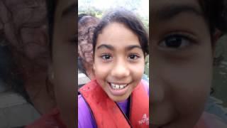 vlog andando de jet ski al e pb vlogs