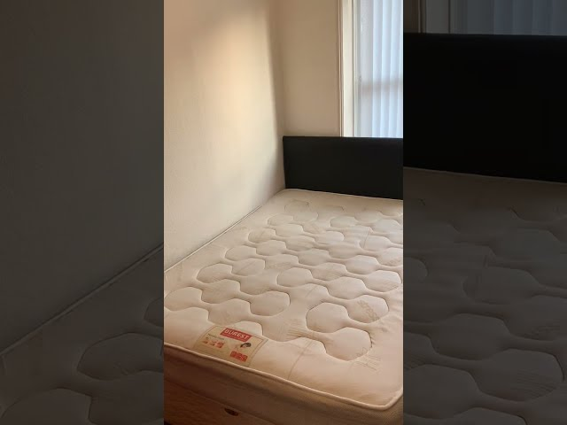 2 double room near Worcester City Main Photo
