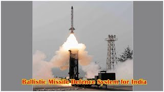 Video India 2018:- India Plans To Deploy Advanced Ballistic Missile Shield download MP3, 3GP, MP4, WEBM, AVI, FLV Mei 2018
