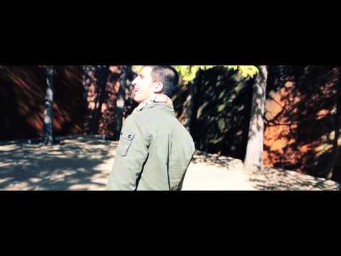 Josiah Rizzo: KIDZZ Trailer Trailer