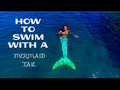how-to-swim-with-a-mermaid-tail