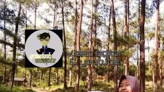 "Video ""Cukup Lukanya""// Boy Chandra download MP3, 3GP, MP4, WEBM, AVI, FLV November 2018"