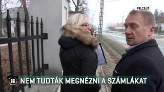 Nem láthatták a számlákat a DK politikusai 20-01-13