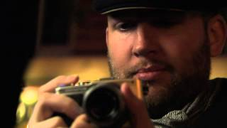 OLYMPUS PEN - Image Quality Tutorial with Jay McLaughlin