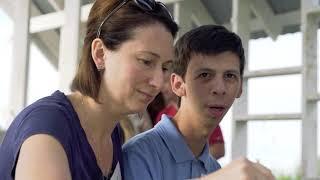 Download Жизнь с синдромом Вильямса / Редкие Люди Mp3 and Videos