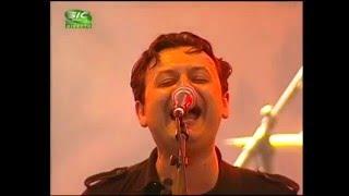 Manic Street Preachers @ Alive Festival, Lisboa (2010-07-09) [FULL SHOW]