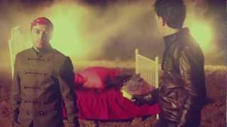 Смотреть клип Keo & Skizzo Skillz - O Singura Noapte