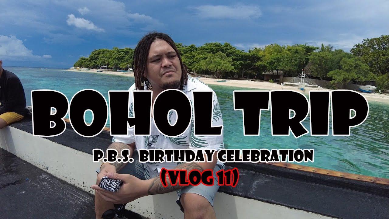 Download Bohol Trip | Pricetagg | MarkBeats | Tiny Montana | PBS | Jen Ting & Jokey | Vlog 11
