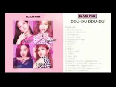 Download Lagu Mp3 Gratis Black Pink
