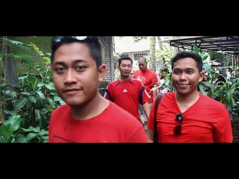 Bigland semarang travelling in Jogja