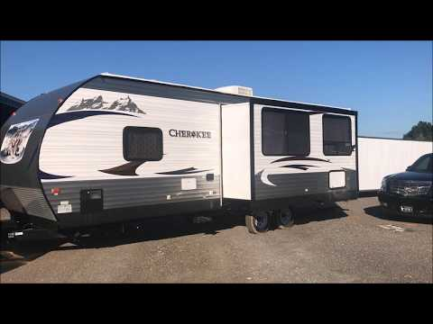Homemade travel trailers for sale by owner in texas