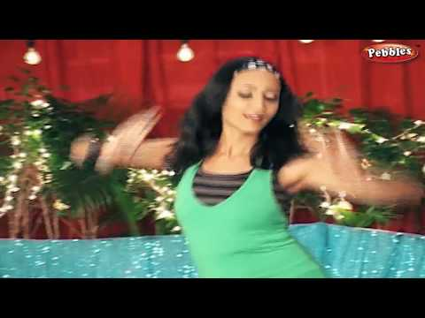 Fitness Dance Workout For Women | Taal Se Taal Mila Dance | Learn Bollywood Dance Steps