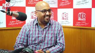 Tech Talk | Daddy's Road | Red FM Malayalam