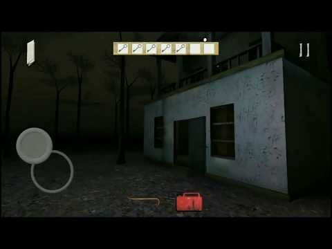 slendrina-the-forest-gameplay-el-secreto-del-bosque