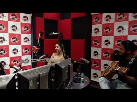 Dil Diyan Gallan Unplugged by Neha Bhasin and Diwakar Singh Kachhawaha