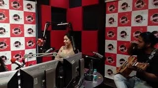 Dil Diyan Gallan Unplugged By Neha Bhasin And Diwakar Singh Kachhawaha