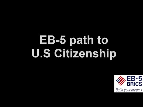 USA Citizenship by Investment
