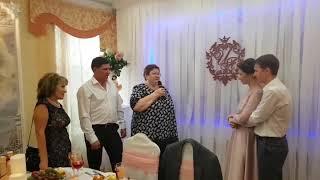 видео Внимание к деталям: свадебные аксессуары