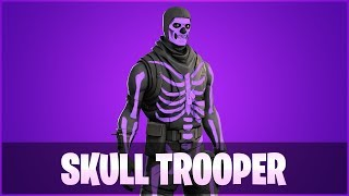 """🔥Where ARE ALL MY OGS AT!! USE CODE """" CuyyyysGaming-YT """"( FORTNITE BATTLE ROYALE )"""