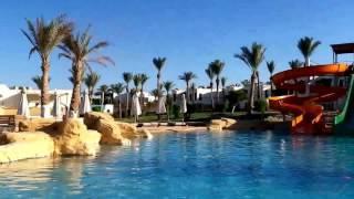 Отдых в ЕГИПТЕ!(Всем привет!Сегодня мы покажим первый день отдыха в Египте! Обзор номера в отеле Otium Amphoras,купаемся в бассейн..., 2016-06-26T15:49:23.000Z)