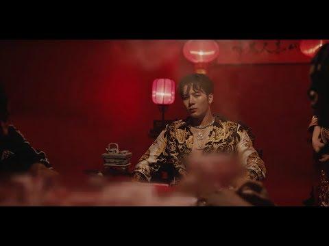 王嘉尔联手Gucci Mane大作终于来了/Jackson Wang Ft. Gucci Mane MV Music Video/ Denzel/ Chigga 21