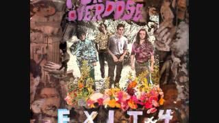Purple Overdose-Are you there