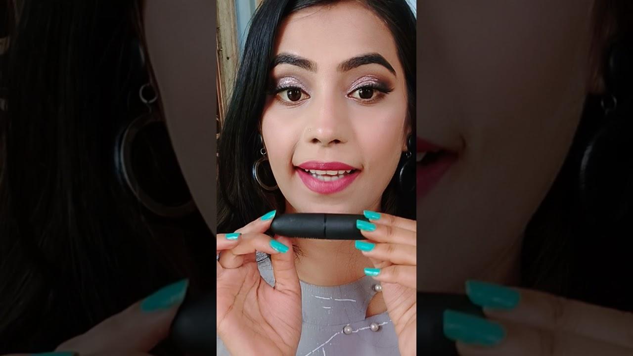One brand makeup tutorial //swiss beauty✨#shorts #youtubeshorts#onebrandmakeuplook #swissbeauty