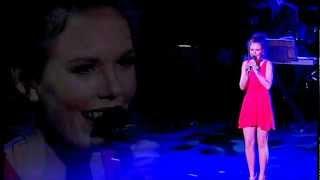 Loving You - Sarah Main Cover