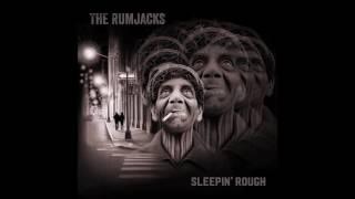 Download lagu The Rumjacks  - Them Fallen