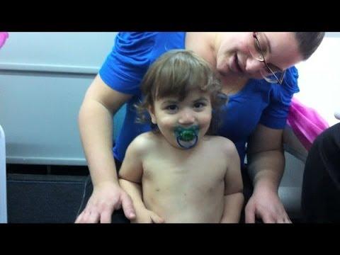 Пневмония - Лечение и востановление - By Premilife