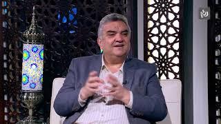 د. وجيه قانصو - الدين والفلسفة
