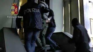 """Terrorismo in Italia, il generale Morabito: """"Bene gli arresti, ma il rischio resta"""""""