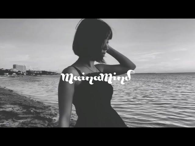 MAINA - MEMORY (MUSIC VIDEO)