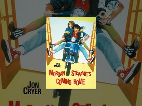 Morgan Stewart's Coming Home is listed (or ranked) 5 on the list The Best Jon Cryer Movies